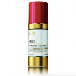 Cellcosmet Ultra Vital Cream 30ml