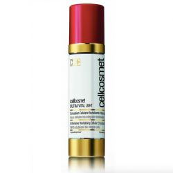 Cellcosmet Ultra Vital Light Cream 50ml