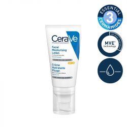 CeraVe Facial Moisturising Lotion SPF25 52ml