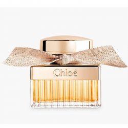 Chloe Absolu Eau de Parfum 30ml