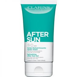 Clarins Cooling After Sun Gel 150ml
