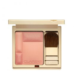 Clarins Blush Prodige Illuminating Cheek Colour 7.5g