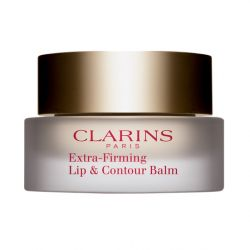 Clarins Extra-Firming Lip and Contour Balm 15ml