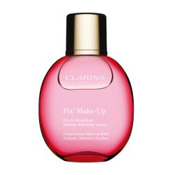 Clarins Fix Make-Up 30ml