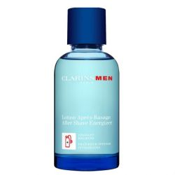 Clarins Men Aftershave Energizer 100ml