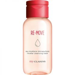Clarins MyClarins RE-MOVE Micellar Cleansing Water 200ml