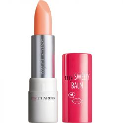 Clarins MyClarins Sweety Colour Reveal Lip Balm 3.5g