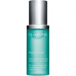 Clarins Pore Minimizing Serum 30ml