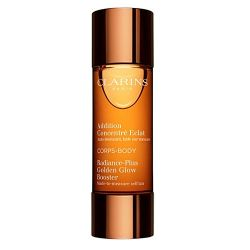 Clarins Radiance Plus Golden Glow Booster Body 30ml