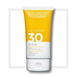 Clarins Sun Care Body Gel-in-Oil SPF30 150ml