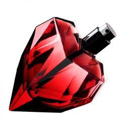 Diesel Loverdose Red Kiss Eau de Parfum 30ml