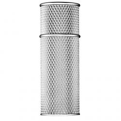 Dunhill Icon Eau de Parfum 30ml