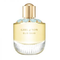 Elie Saab Girl of Now Eau de Parfum 30ml