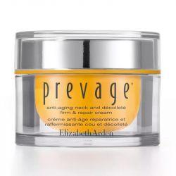 Elizabeth Arden Prevage Neck & Décolleté Lift & Firm Cream 50ml