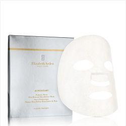 Elizabeth Arden Superstart Probiotic Boost, Skin Renewal Biocellulose Mask 4