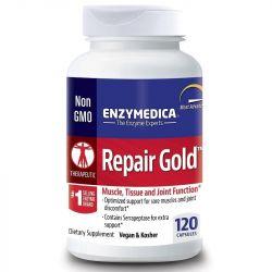 Enzymedica Repair Gold Capsules 120