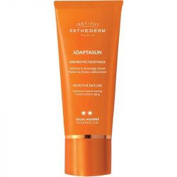 Esthederm Adaptasun Face Cream Moderate Sun 50ml