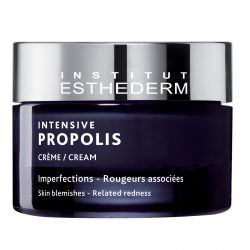 Esthederm Intensive Propolis Cream 50ml