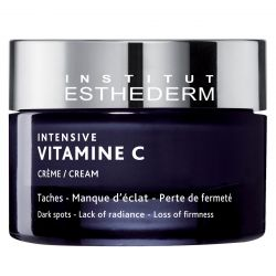 Esthederm Intensive Vitamin C Cream 50ml