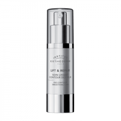 Esthederm Lift and Repair Eye Contour Smoothing Care 15ml