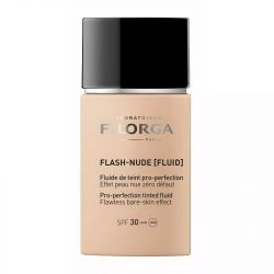 Filorga Flash-Nude Fluid 30ml