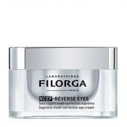 Filorga NCEF Reverse Eyes Cream 15ml