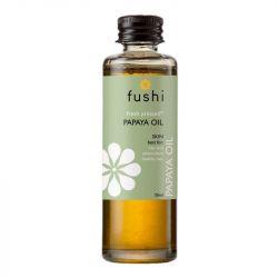 Fushi Wellbeing Papaya Seed Oil 50ml