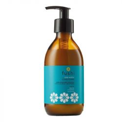 Fushi Wellbeing Scalp Soother Herbal Conditioner 240ml