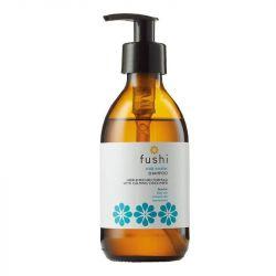 Fushi Wellbeing Scalp Soother Herbal Shampoo 240ml