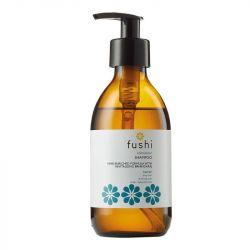 Fushi Wellbeing Stimulator Herbal Shampoo 240ml