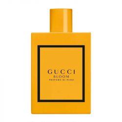 Gucci Bloom Profumo Di Fiori Eau de Parfum 100ml