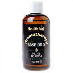 HealthAid Jojoba Oil 100ml