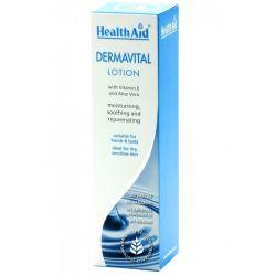 HealthAid Dermavital Lotion 250ml