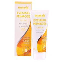HealthAid Evening Primrose Cream 75ml