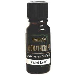 HealthAid Violet Leaf Absolute 2ml