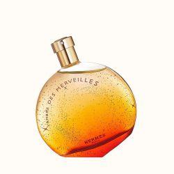 Hermes L'Ambre des Merveilles Eau de Parfum 50ml