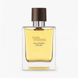 Hermes Terre d'Hermès Eau Intense Vétiver Eau de Parfum 100ml