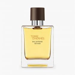 Hermes Terre d'Hermès Eau Intense Vétiver Eau de Parfum 50ml