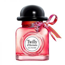 Hermes Twilly d'Hermes Eau Poivree Eau de Parfum 50ml