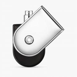 Hermes Voyage d'Hermès Refillable Parfum 100ml