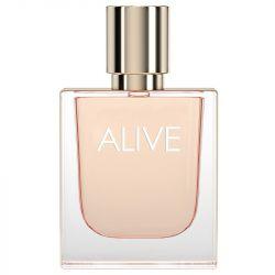 Hugo Boss Alive Eau de Parfum 30ml