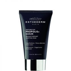 Institut Esthederm Intensive Propolis + Purifying Mask 75ml