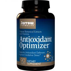 Jarrow Formulas Antioxidant Optimizer Tabs 90
