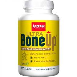 Jarrow Formulas Ultra BoneUp Tabs 120