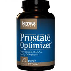 Jarrow Formulas Prostate Optimizer Softgels 90