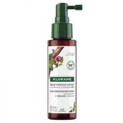 Klorane Hair Strengthening Serum 100ml
