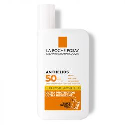 La Roche-Posay Anthelios XL Ultra Light Fluid SPF50+ 50ml