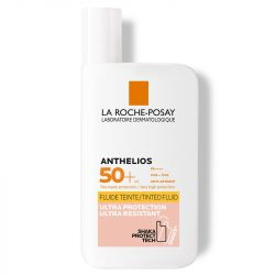 La Roche-Posay Anthelios XL Tinted Fluid SPF50+ 50ml