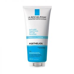 La Roche-Posay Posthelios Melt in After Sun Gel 200ml