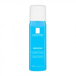 La Roche-Posay Serozinc Spray 50ml